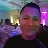 galebl601607's profile photo