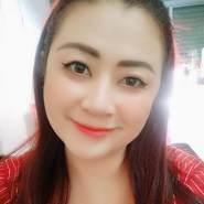 poundp7's profile photo