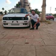 brhym691008's profile photo
