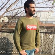 shahzaibn207779's profile photo