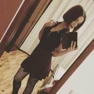 vanessam584319's profile photo