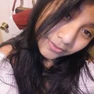 marym786073's profile photo