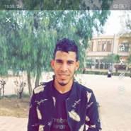 abdob92's profile photo