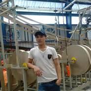 hoangt915947's profile photo