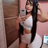 veronicas848487's profile photo