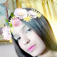 marial532682's profile photo