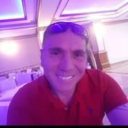 aydina726493's profile photo