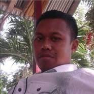 opanm13's profile photo