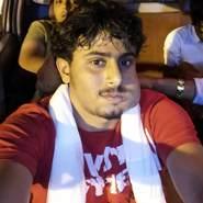 hmzhkhld's profile photo