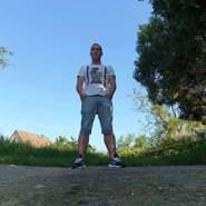 Csaba1987's profile photo