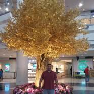 shaaaa275277's profile photo