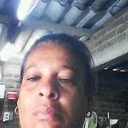yamilab467742's profile photo