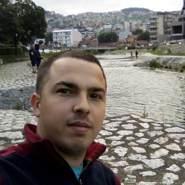 radovans504158's profile photo