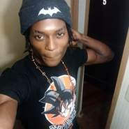 swagg73's profile photo