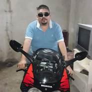 danielc268796's profile photo