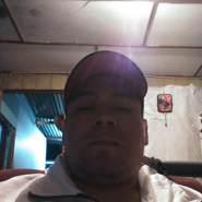 marioj385202's profile photo