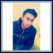 mazink14's profile photo