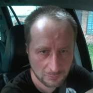 josef00280's profile photo