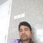 mohda897211's profile photo