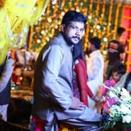 shariqa644688's profile photo