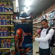 carlosy339884's profile photo