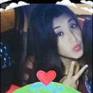 sthefanys574544's profile photo