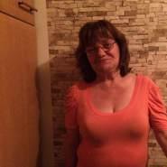 erika1957's profile photo