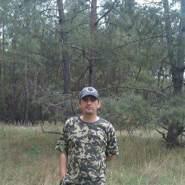 aleksandrn37's profile photo