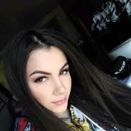 userixpv97's profile photo