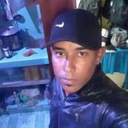 pedro06714's profile photo