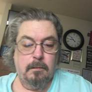 thomasb186889's profile photo