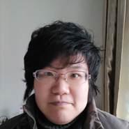 sophia1351's profile photo