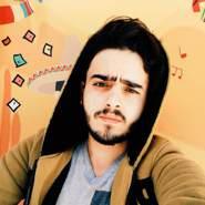 aeboeae's profile photo