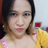 userfr45's profile photo