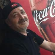 ibrahimb941840's profile photo