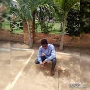 roewkhallh's profile photo