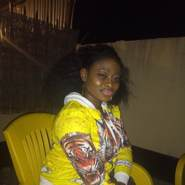 lizzyj44058's profile photo