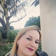 rafaelaj436413's profile photo