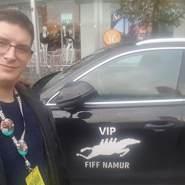 fabianr238164's profile photo