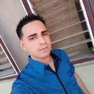 enmanuelc358282's profile photo