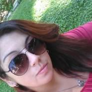 elizabethe868003's profile photo