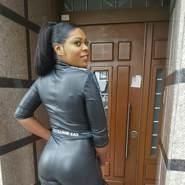 julietigbinovia0's profile photo