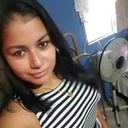 daniam443304's profile photo