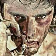 adhamm248886's profile photo