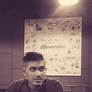 Tara9099's profile photo