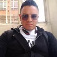 luissuarez82's profile photo
