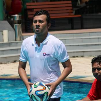 bahara296680_Dhaka_Single_Male