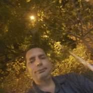 juancarlose26's profile photo