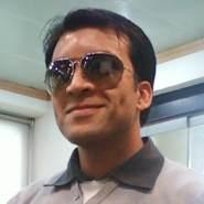 muhammadk301271's profile photo
