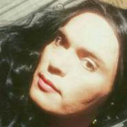 kiara768116's profile photo